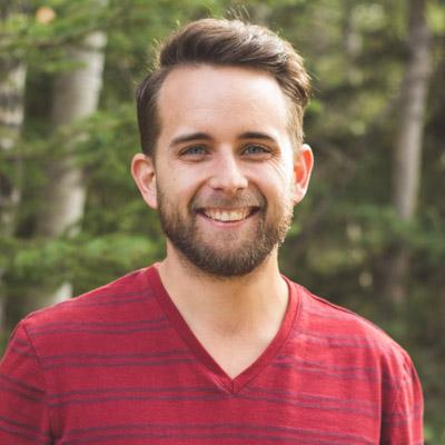 Trent McDowell